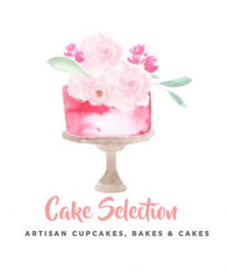 cake-selection-new