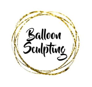 balloon-sculpting-service