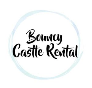 bouncy-castle-rental