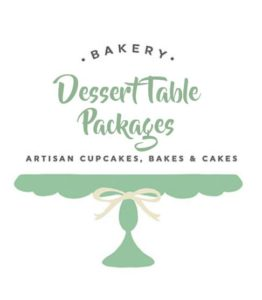 dessert-table-packages