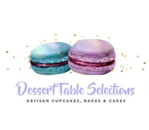 dessert-table-selections