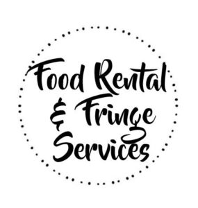food-rental-and-fringe-services