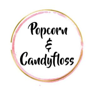 popcorn-and-candy-floss
