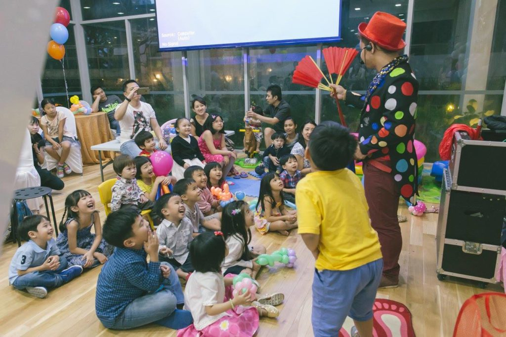 singapore-kids-birthday-party-magician