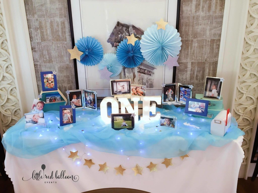 babys-1st-to-12th-months-picture-display