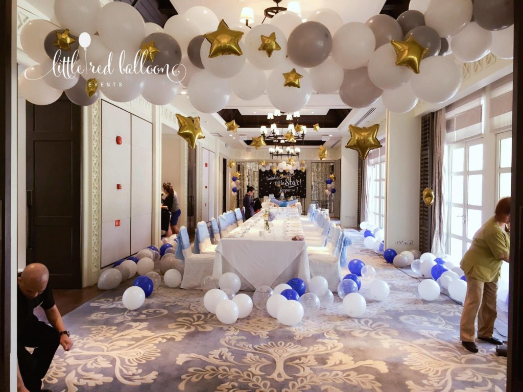 balloon-decor-overview-of-the-function-area