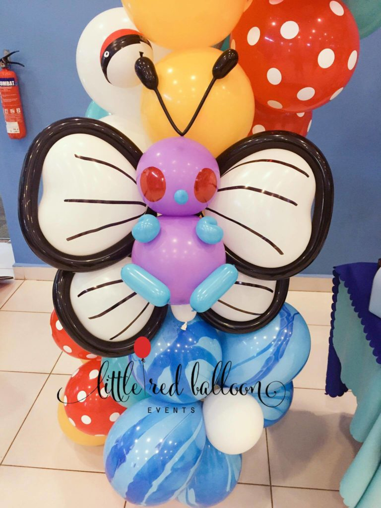 balloon-pokemon-sculpture-butterfree