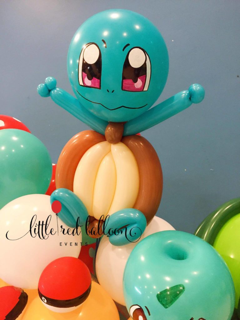 balloon-pokemon-sculpture-squirtle
