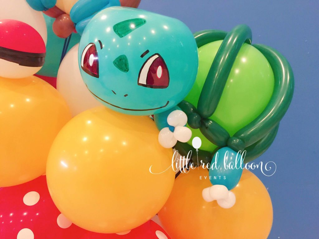 pokemon-balloon-decoration-bulbasaur