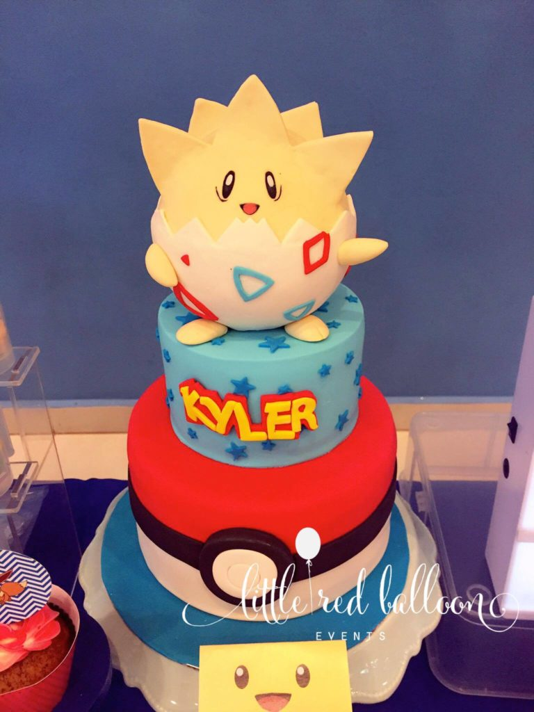 pokemon-cake-togepi