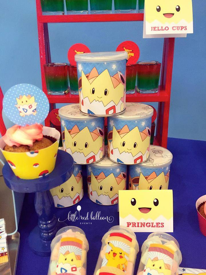 pokemon-customised-pringles