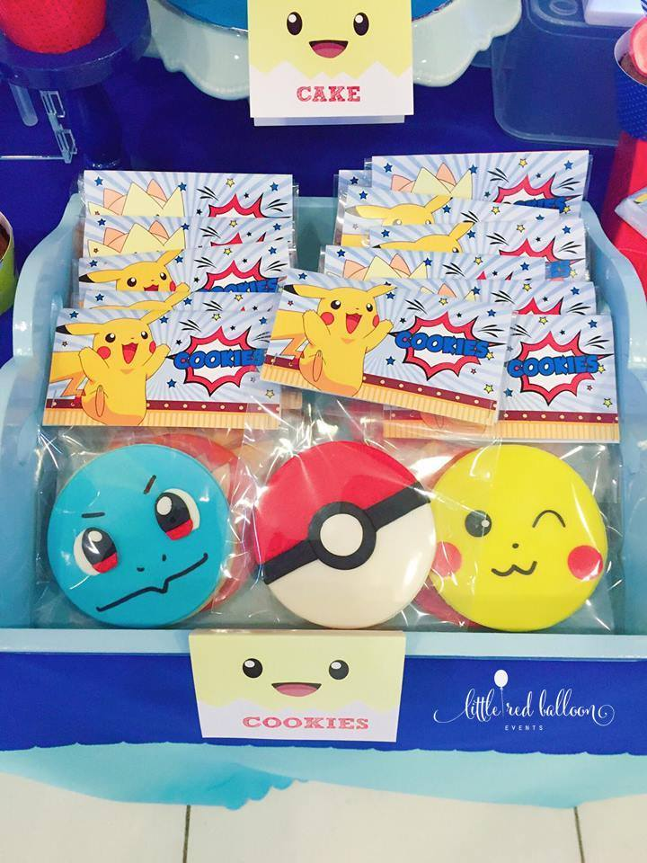 pokemon-fondant-cookies