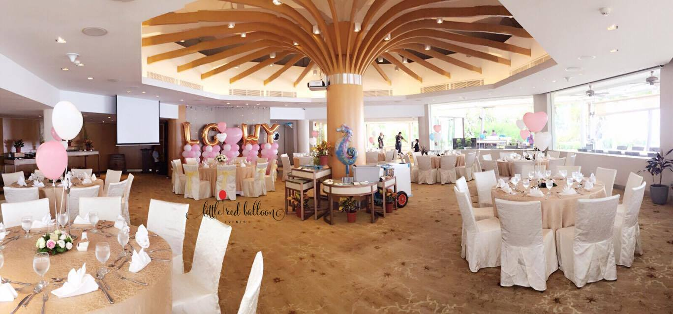 Wedding Decoration Singapore Rental All The Best Ideas About Marriage